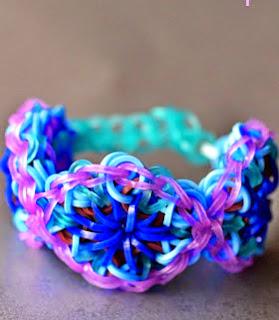 http://loomlove.com/make-kaleidoscope-bracelet/
