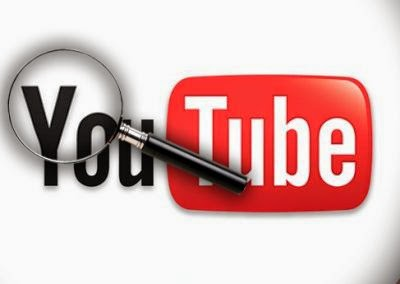 Cara Manual Download Video di youtube