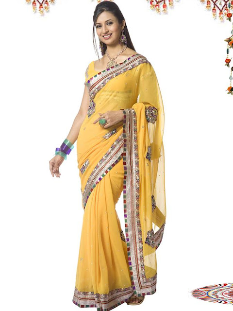 Indian clothes online shopping usa