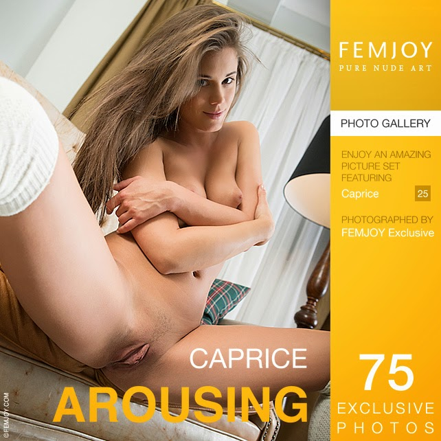 Kdmwmjoq 2014-09-06 Caprice - Arousing 09170