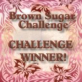 Winner - November 2016
