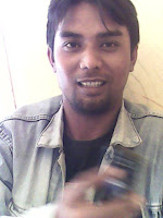 Keling