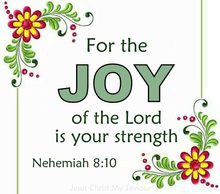 Download HD Christmas & New Year 2018 Bible Verse Greetings Card & Wallpapers Free: June 2013