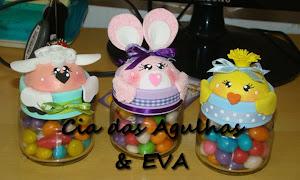 Blog de EVA
