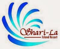 Pakej Resort Pulau Perhentian