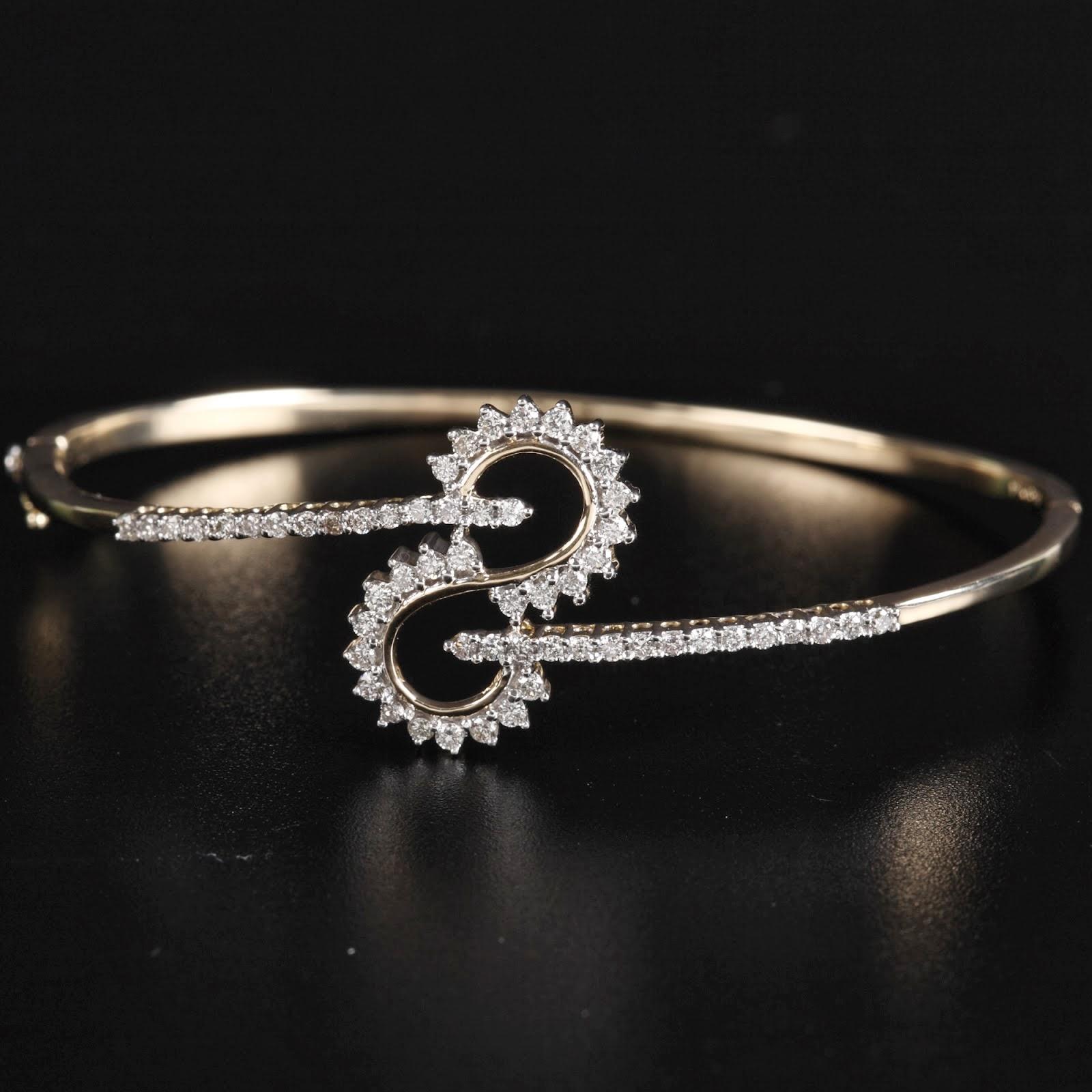 PC Jeweller - Diamond, Gold, Wedding Jewellery