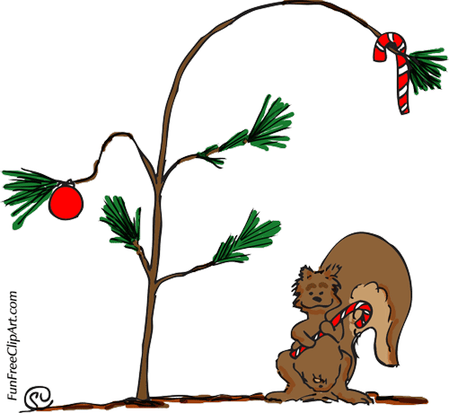 xMas-squirrel-xmas-tree-web.png