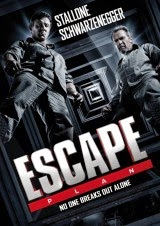 Escape Plan (Plan de escape) 2013 Online