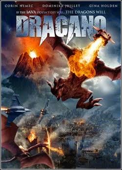 Dracano – Dublado (2013)