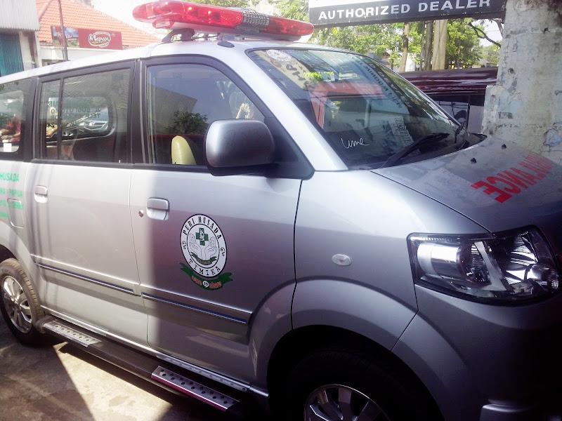 suzuki otomotif surabaya title=