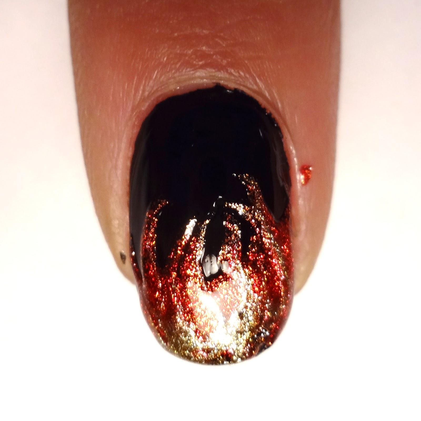 Fire Nail