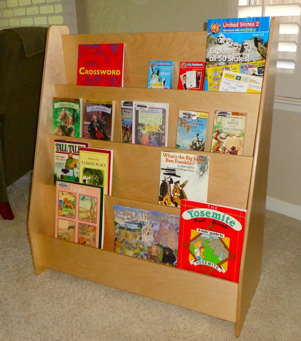 Classroom Bookcase Ideas : Classroom bookshelf ideas images