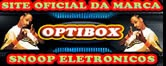 http://www.optibox.cc/