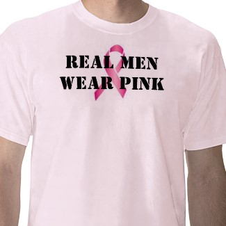 guys wearing pink shirts