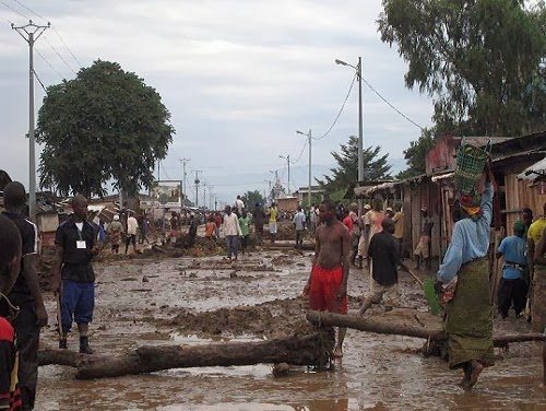 bujumbura_burundi_flood_landslide_photo_natural_calamities_2014