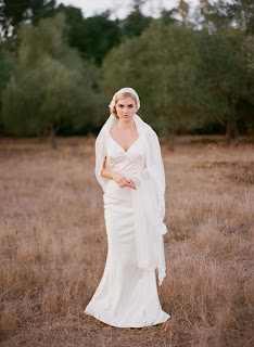 Twigs & Honey Bridal Spring 2013 Wedding Dresses