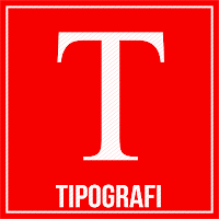 Sejarah Perkembangan typografi Bagian 3