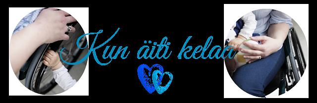 http://kunaitikelaa.blogspot.fi/