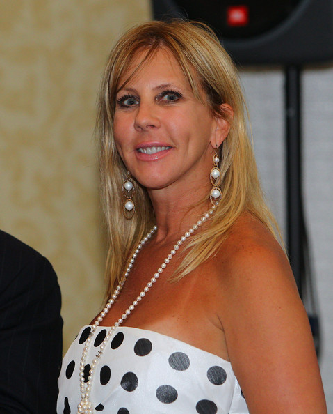 vicki gunvalson boyfriend. tattoo Up: Vicki Gunvalson of