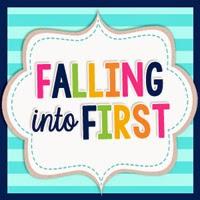 http://fallingintofirst.blogspot.com/