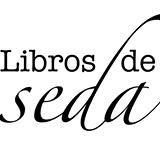 Libros de Seda