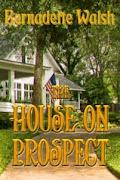 House on Prospect