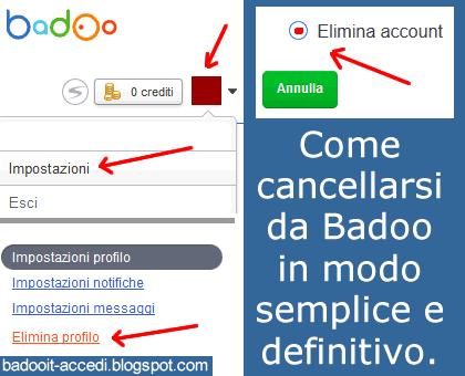 come si scopa meglio sito di badoo