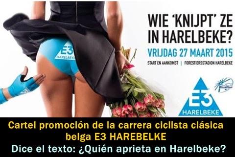 ciclismo-mano-pompis-anuncio