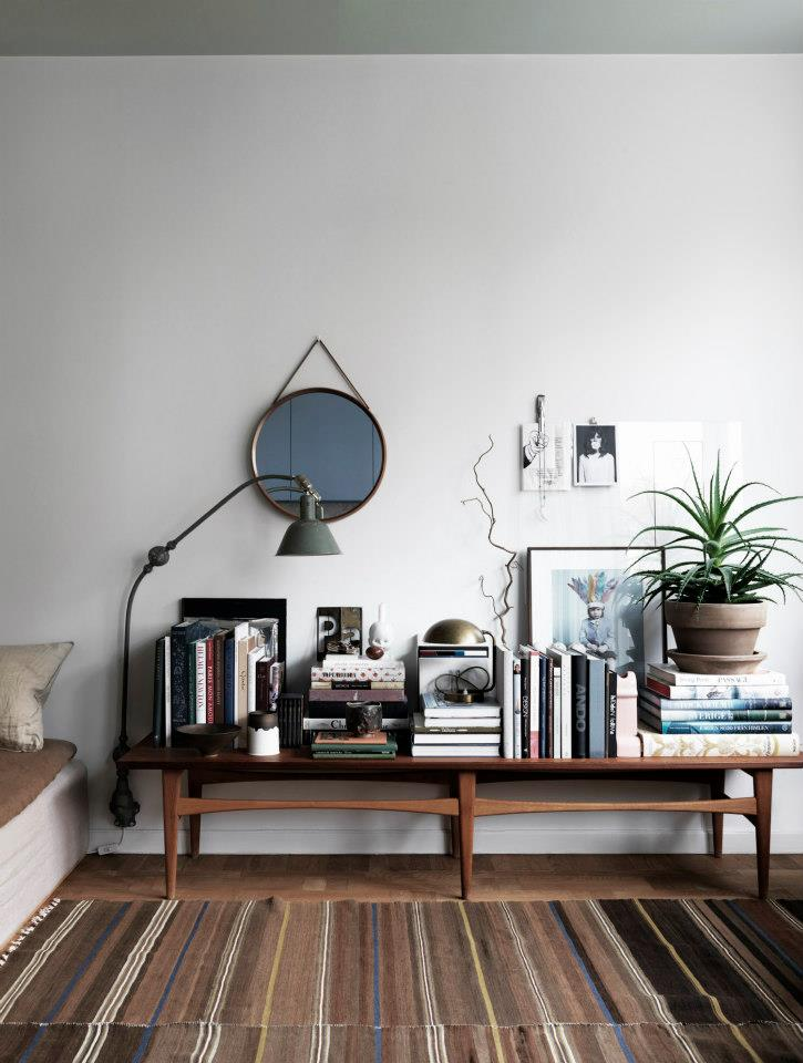 my scandinavian home home tour stylist sa a anti. Black Bedroom Furniture Sets. Home Design Ideas
