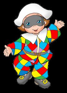 Ciao Bambini Ciao Maestra Striscioni E Disegni Per Il Carnevale
