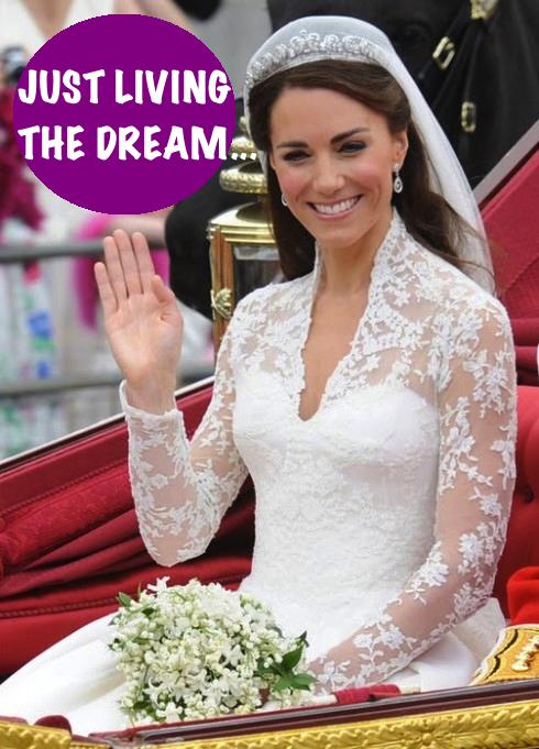 Свадебное платье кэтрин