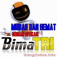 download_aplikasi_bima_tri_hemat_pulsa