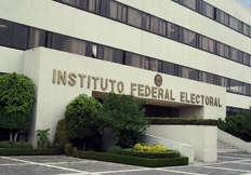 instituto-federal-electoral