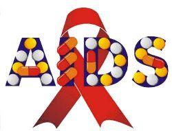 AIDS!  TODOS CONTRA!