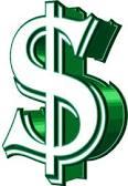 Ptc Bayaran Tinggi 0.1$ per klik Profibux 2012