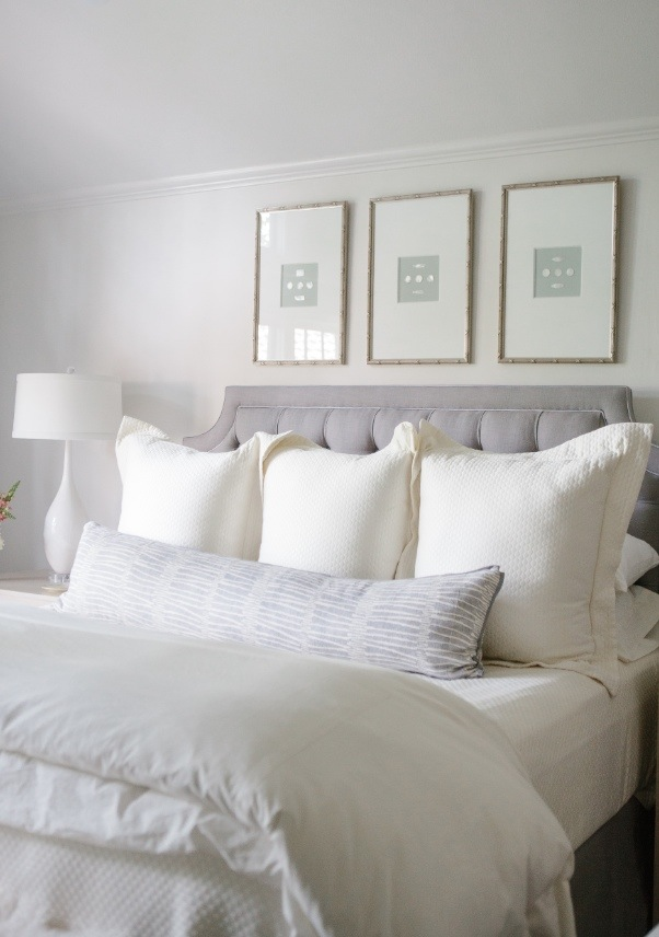 Master bedroom redecorating advice table and hearth for Redecorate my bedroom