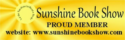 Sunshine Book Show