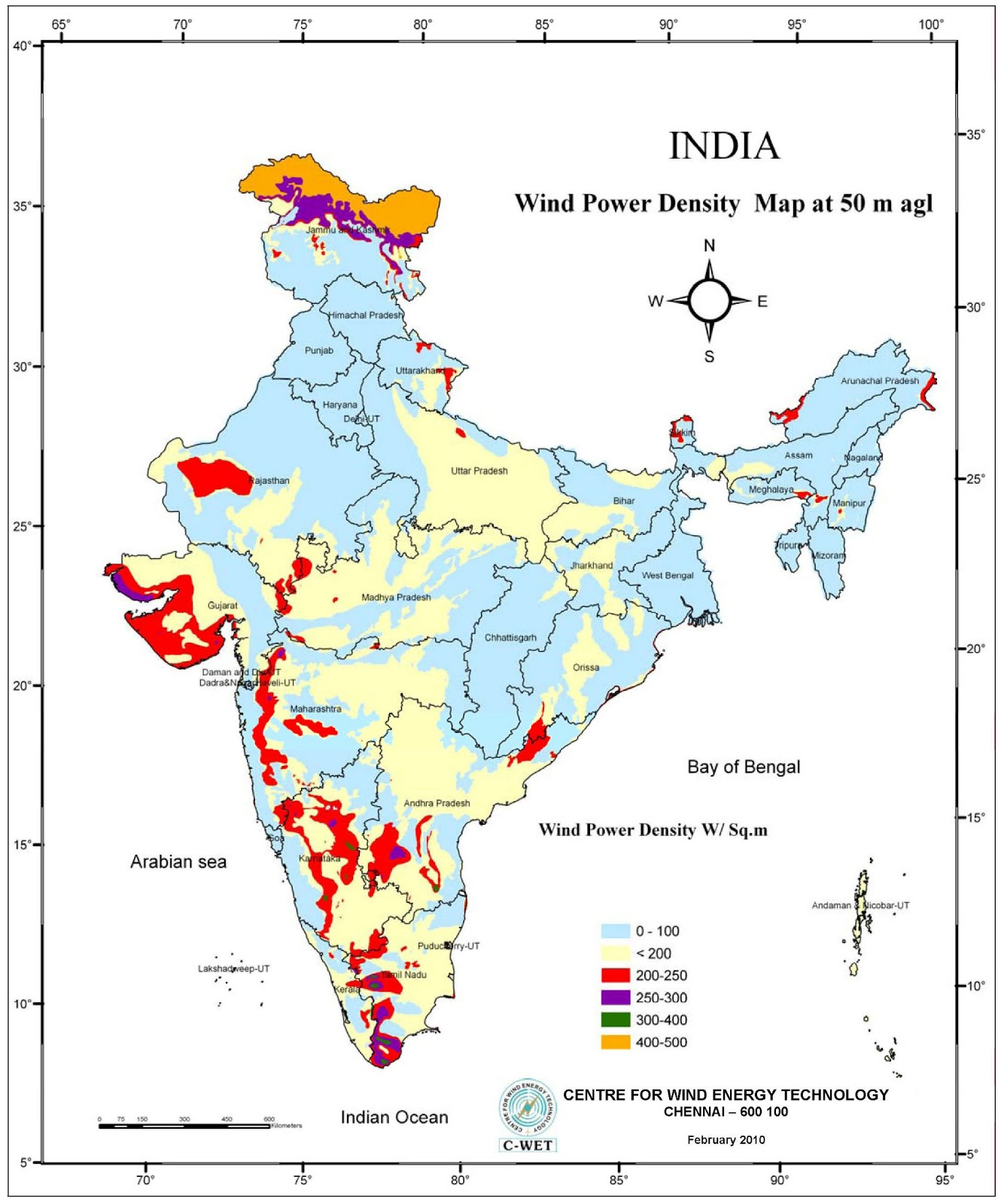india s resources Mining of polymetallic nodules present in the seabed in the central indian ocean  basin can help india improve availability of nickel, copper,.