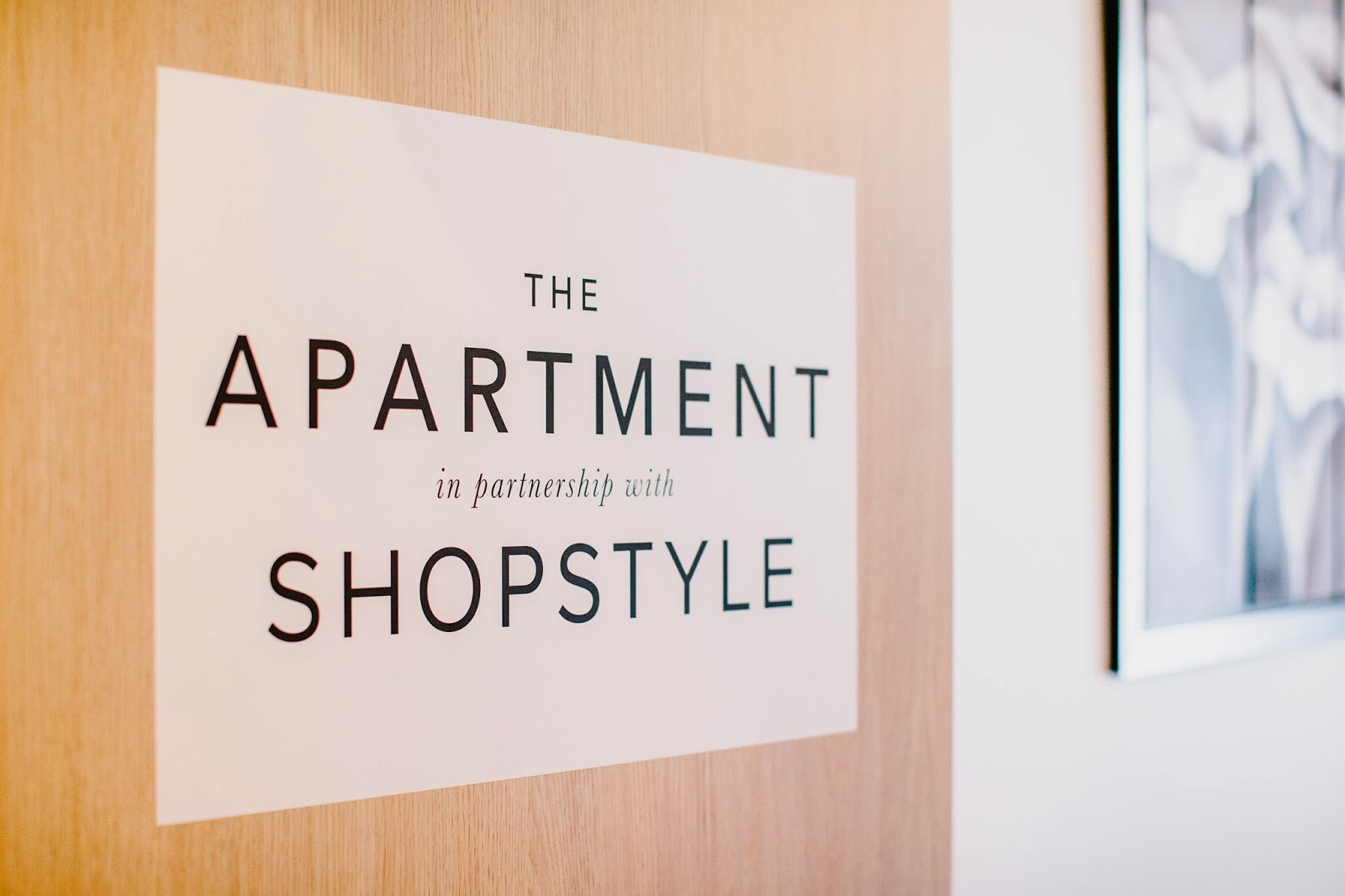 http://www.choupieandco.com/2015/03/the-apartment-x-shopstyle.html