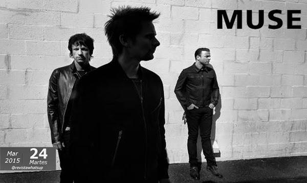 MUSE-presenta-primer-sencillo-DEAD-INSIDE-nuevo-disco