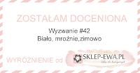 http://blog-sklep-ewa.blogspot.com/2016/01/wyniki-wyzwania-42-biao-mrozniezimowo.html