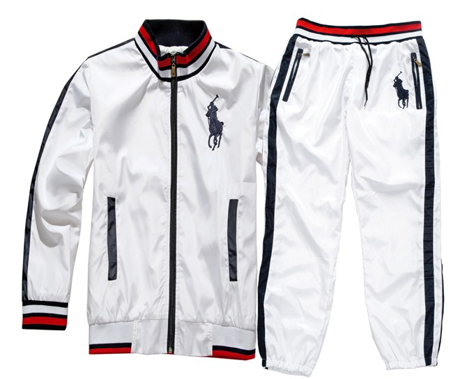 fxdirect ralph lauren polo tracksuits. Black Bedroom Furniture Sets. Home Design Ideas