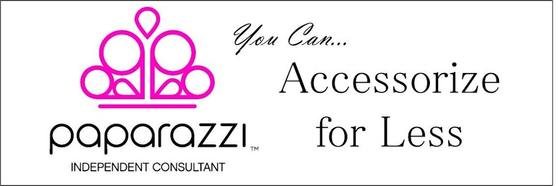 Accessorize for Less