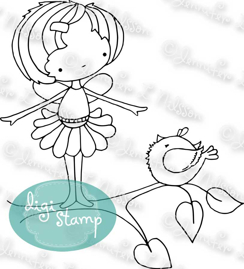 https://www.etsy.com/listing/181609131/new-digital-stamp-flight-lesson-fairy?ref=shop_home_active_1