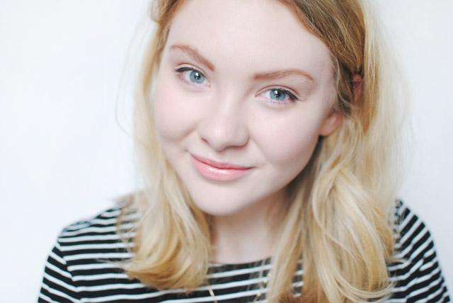 4 Everyday Lipsticks from MAC | Hello Gwen