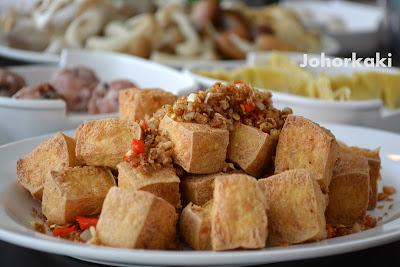 Harbour-Hong-Kong-Steamboat-海港火锅-Batu-Pahat-Johor
