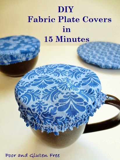 http://www.poorandglutenfree.blogspot.com/2014/03/how-to-make-elasticized-fabric-plate.html