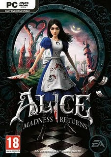 alicecapa2.jpg Download Alice Madness Returns   Pc Completo
