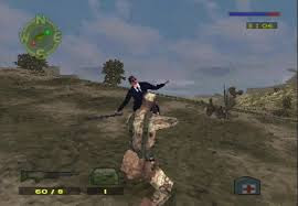Free DOwnload games spec ops airborne commando ps1 iso Full VErsion For PC zgaspc