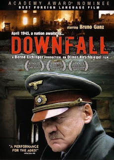 Ngã Xuống - Downfall